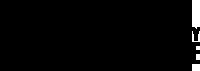Sklep Błękitny Węgiel